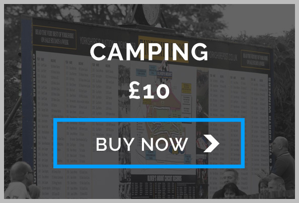 Oliver's Mount Camping Ticket