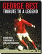 George Best - Tribute to a Leg