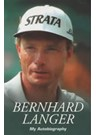 Bernhard Langer - My Autobiogr