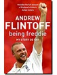 Being Freddie - Andrew Flintof