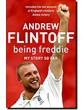 Being Freddie - Andrew Flintof