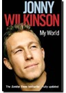 Jonny Wilkinson - My World (Bo