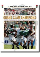 Grand Slam Champions - Officia