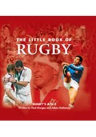 Little Book of Rugby Union (Bo