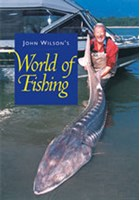 John Wilson's World of Fishing