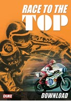 Race To The Top Download