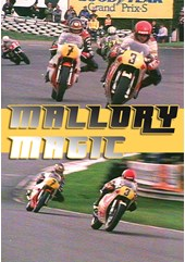 Mallory Magic 1981 Download