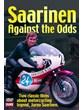 Saarinen - Against The Odds DVD