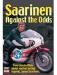 Saarinen - Against The Odds NTSC DVD