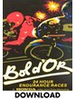 Bol D Or 24 Hours 1976 & 1978 Download