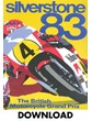 Bike GP 1983 Britain Download