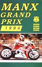 Manx Grand Prix 1994 Download