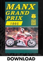 Manx Grand Prix 1995 Download