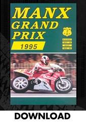 Manx Grand Prix 1995 Download