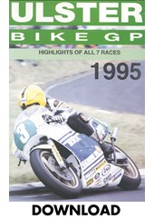 Ulster Grand Prix 1995 Download