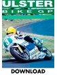 Ulster Grand Prix 1996 Download