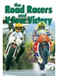 The Road Racers and V Four Victory DVD NTSC
