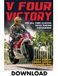 V Four Victory Download