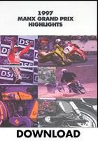Manx Grand Prix 1997 Download