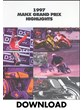 Manx Grand Prix 1997 Download