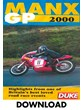 Manx Grand Prix 2000 Download