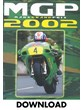 Manx GP 2002 Download