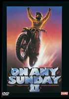 On Any Sunday 2 DVD