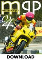 Manx Grand Prix 2004 Download