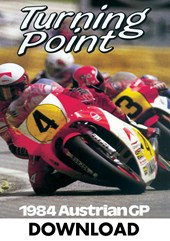 Bike GP 1984 - Austria Download