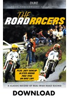 Road Racers Download