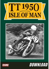 Senior TT 1950 Download