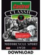 Motorcycle Sport 1950 and Round the TT Course with Geoff Duke Download