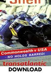 Transatlantic Challenge 1985 Download