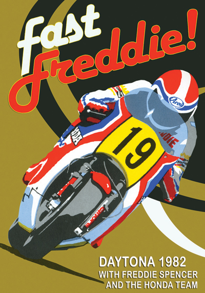 Freddie spencer gambling gvc online casino
