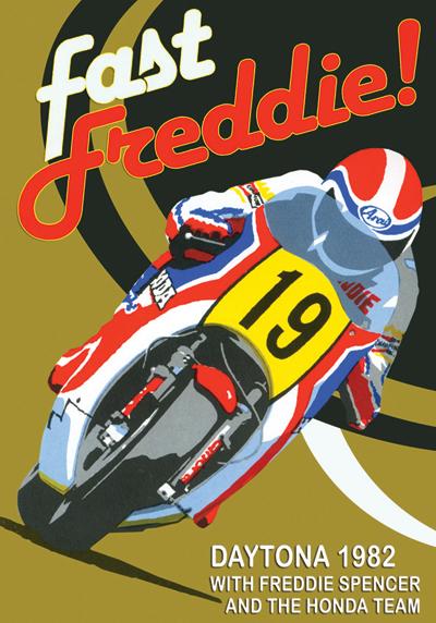 Freddie spencer gambling gvc online casino