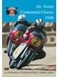 The Assen Centennial Classic 1998 DVD