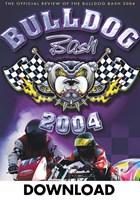 Bulldog Bash 2004 Download