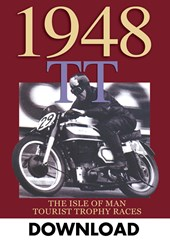 TT 1948 Download