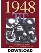 TT 1948 Download