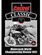1951 Motorcycle World Championships DVD