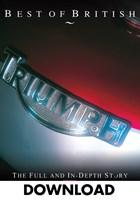 Best of British Triumph Download