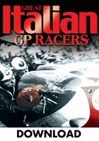 Great Italian GP Racers Download