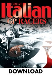 Great Italian GP Racers Download