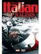 Great Italian GP Racers NTSC DVD