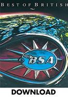 Best of British BSA Download