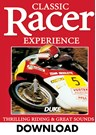 Classic Racer Experience Download