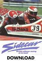 Sidecar Download