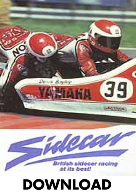Sidecar Download