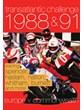 Transatlantic Challenge 1988 and 1991 DVD