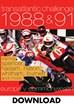 Transatlantic Challenge 1988 & 1991 Download